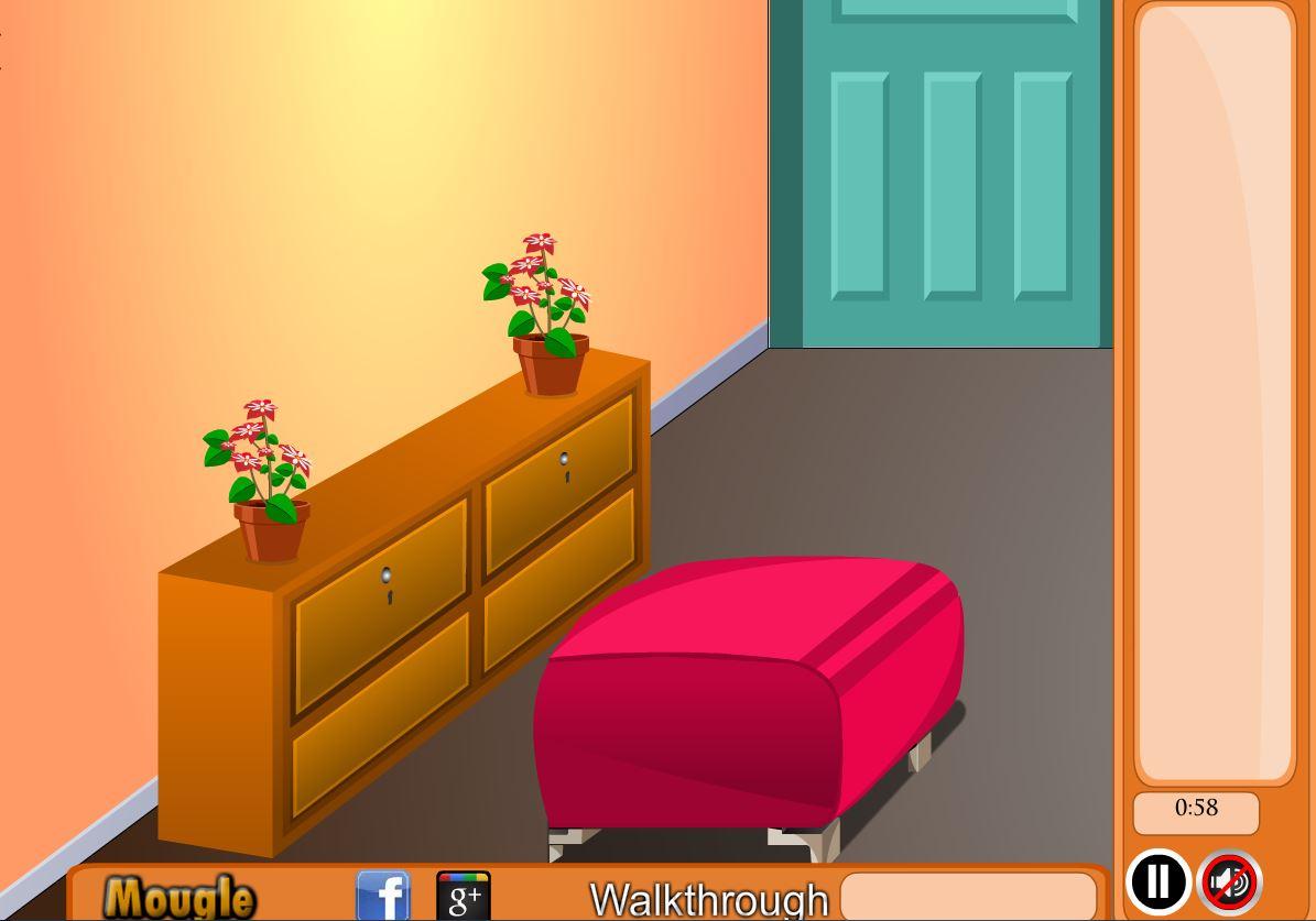 Mini Room Escape 2