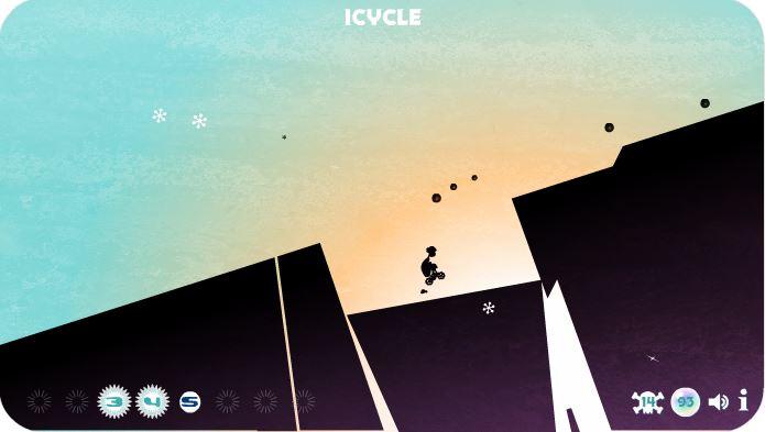 Spielen.Com Icycle