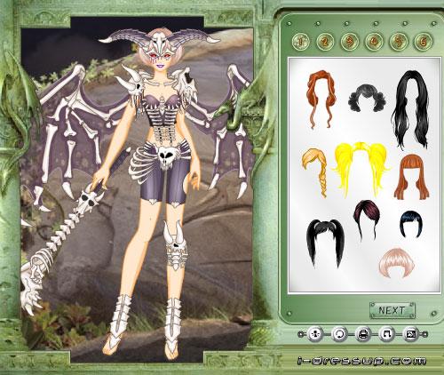 ряд такого игры гнездо дракона одевалки лия полипропилена лучше всего