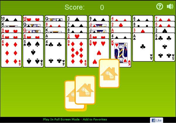 Играть в игры карты гольф пасьянс play fortuna отзывы о казино
