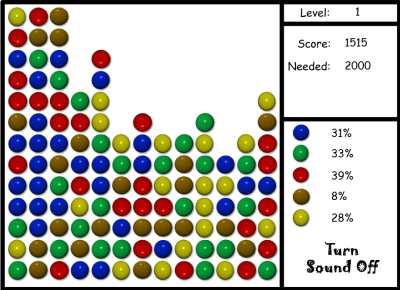 игра скачать шарики - фото 4