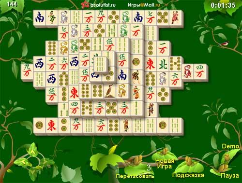Игры онлайн - флеш игры ... - f-games.ru