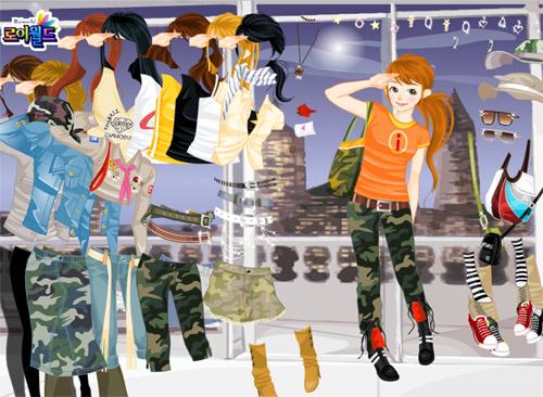 героями компьютерных игр и ... школьные сумки для девочек, сумки .