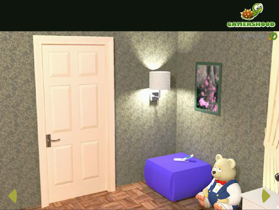 The Great Bedroom Escape The Great Bedroom Escape  The Great Bedroom Escape. Mobile Home Remodel   Makrillarna com
