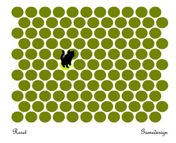 игра поймай кота скачать - фото 3