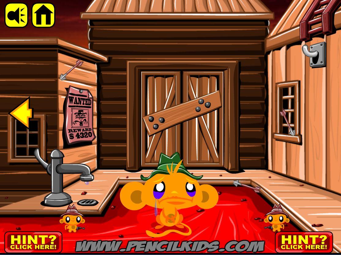 Флеш игры онлайн бесплатно для взрослых 8 фотография