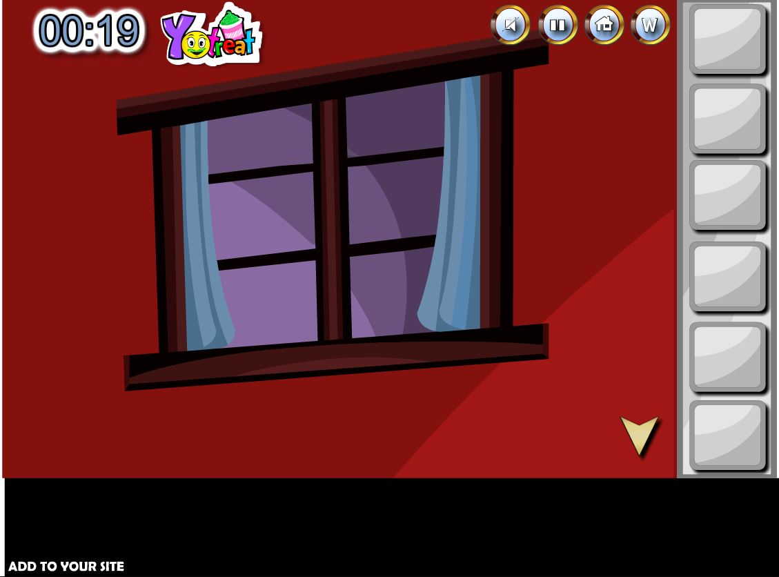 flash mystic bedroom escape beautiful bedroom escape escapegames3 jeux en ligne