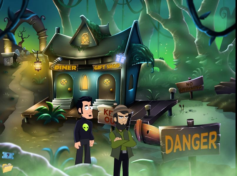 carmel games point and click and adventure games carmel - 805×598