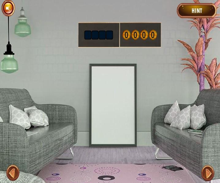 Игровой автомат резидент скачать торрент