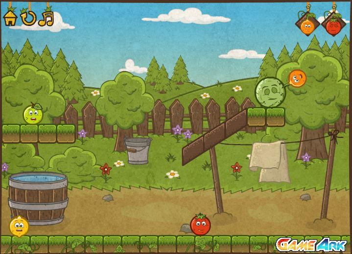 Giochi gratis online in flash games divertenti