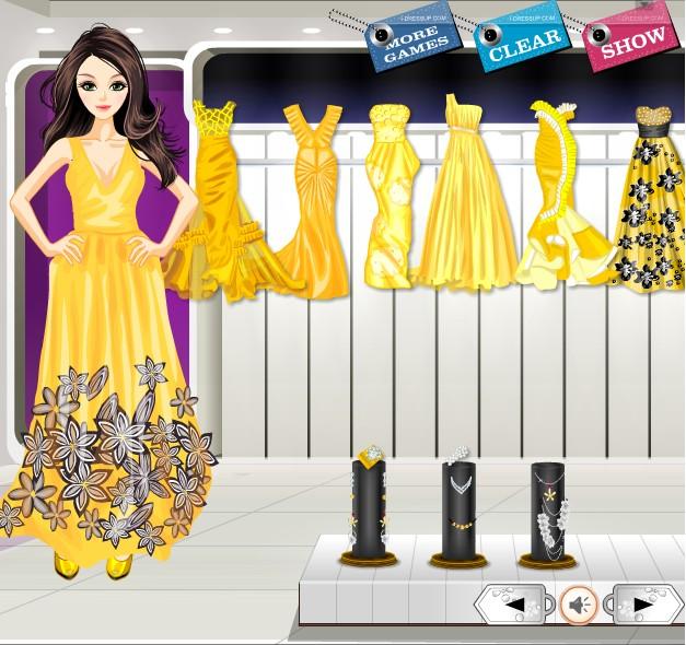 Одевалки для девочек новые