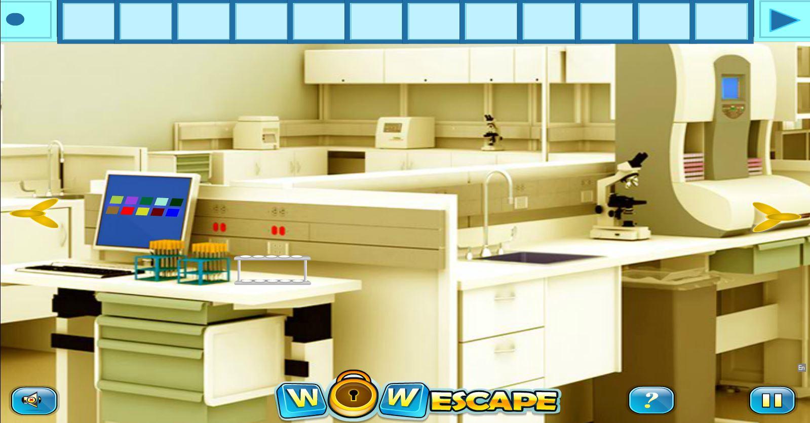 Больница 16 челябинск новосинеглазово вакансии