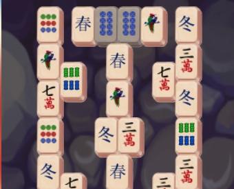 Карты играть маджонг солитер играть на карте warcraft dota