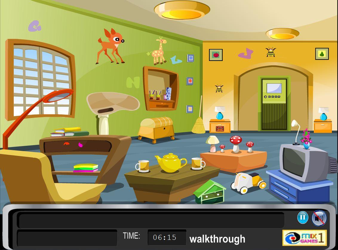 1000 images about 2d game designs on pinterest for 2d room design
