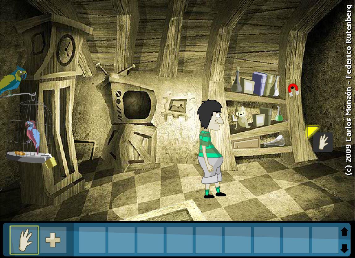 Y8 decorate room games movie by genre filecloudspirit for Decor y8