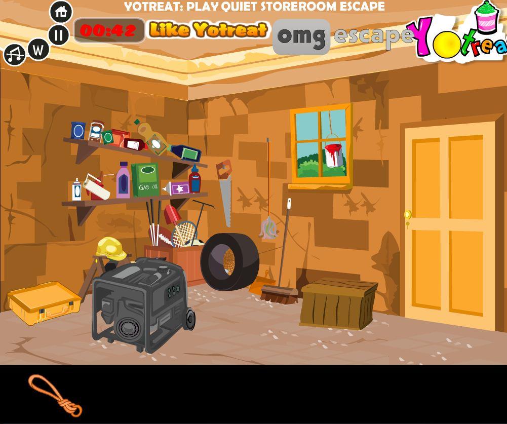 Бесплатные игры стрелялки новинки мировые стрелялки стрелялки мальчиков 3 стрелялки на комп
