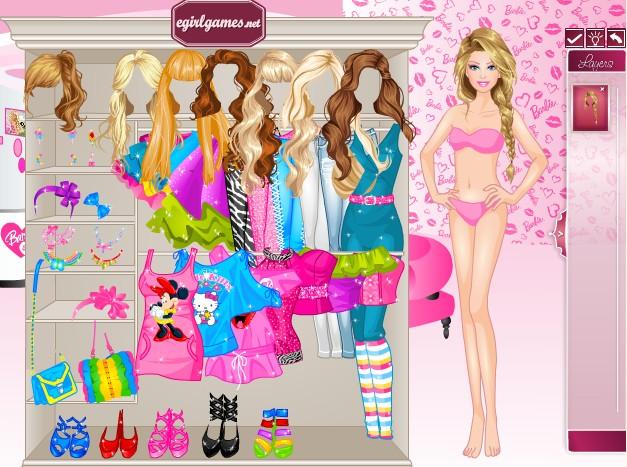 игры для девочек одевалки с модой зимнее