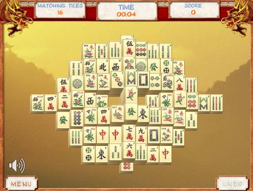игры китайский пасьянс скачать: