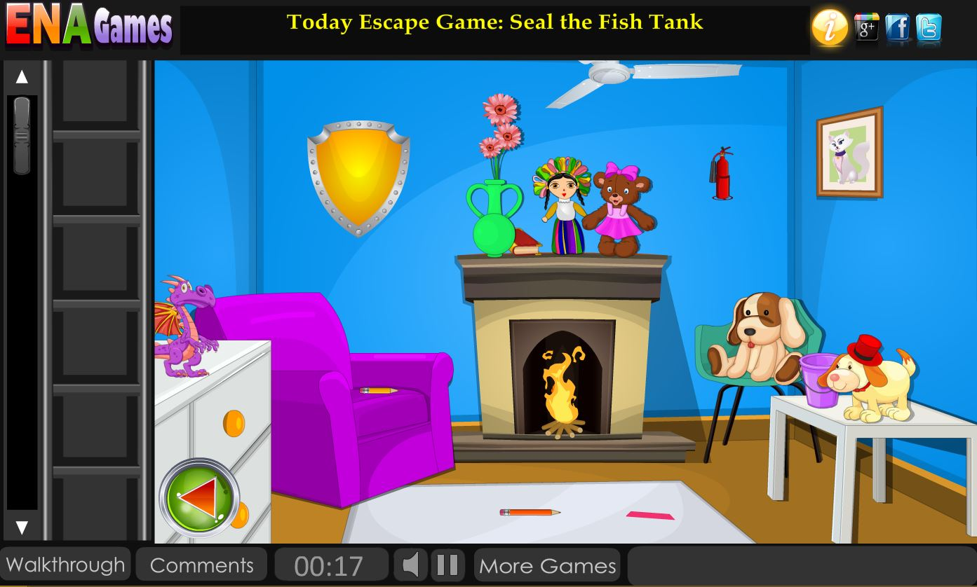 Флеш игры онлайн бесплатно для взрослых 5 фотография