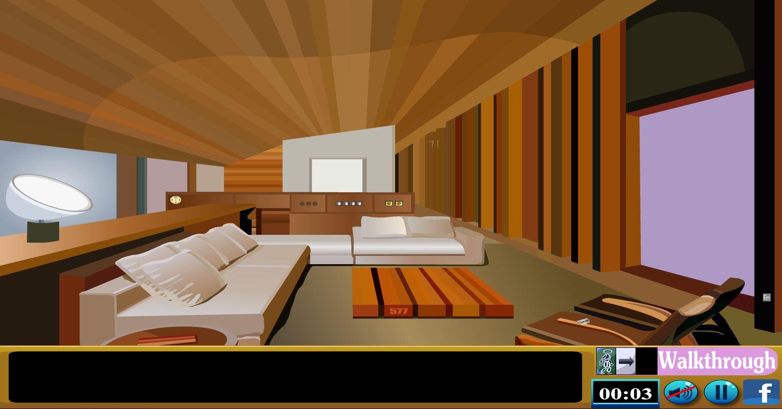 Flash Modern Wooden Room Escape : 1417508660b671e0c6f9edebd91b161faa72dcd10a from flashroom.ru size 1599 x 836 jpeg 114kB