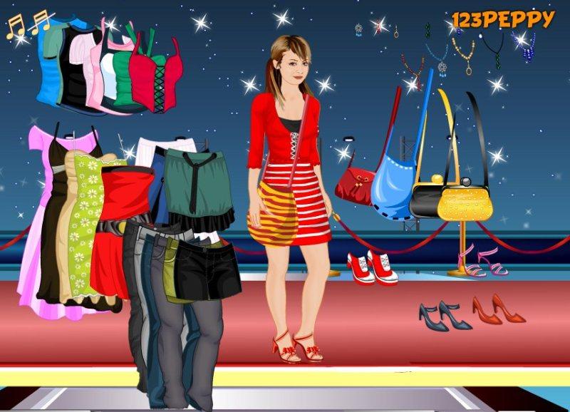 карули переводится картинки туфлей и одевалки вам нравится корица