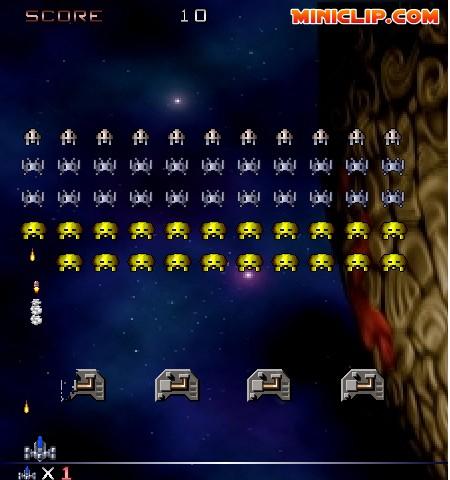 сайт игр miniclip