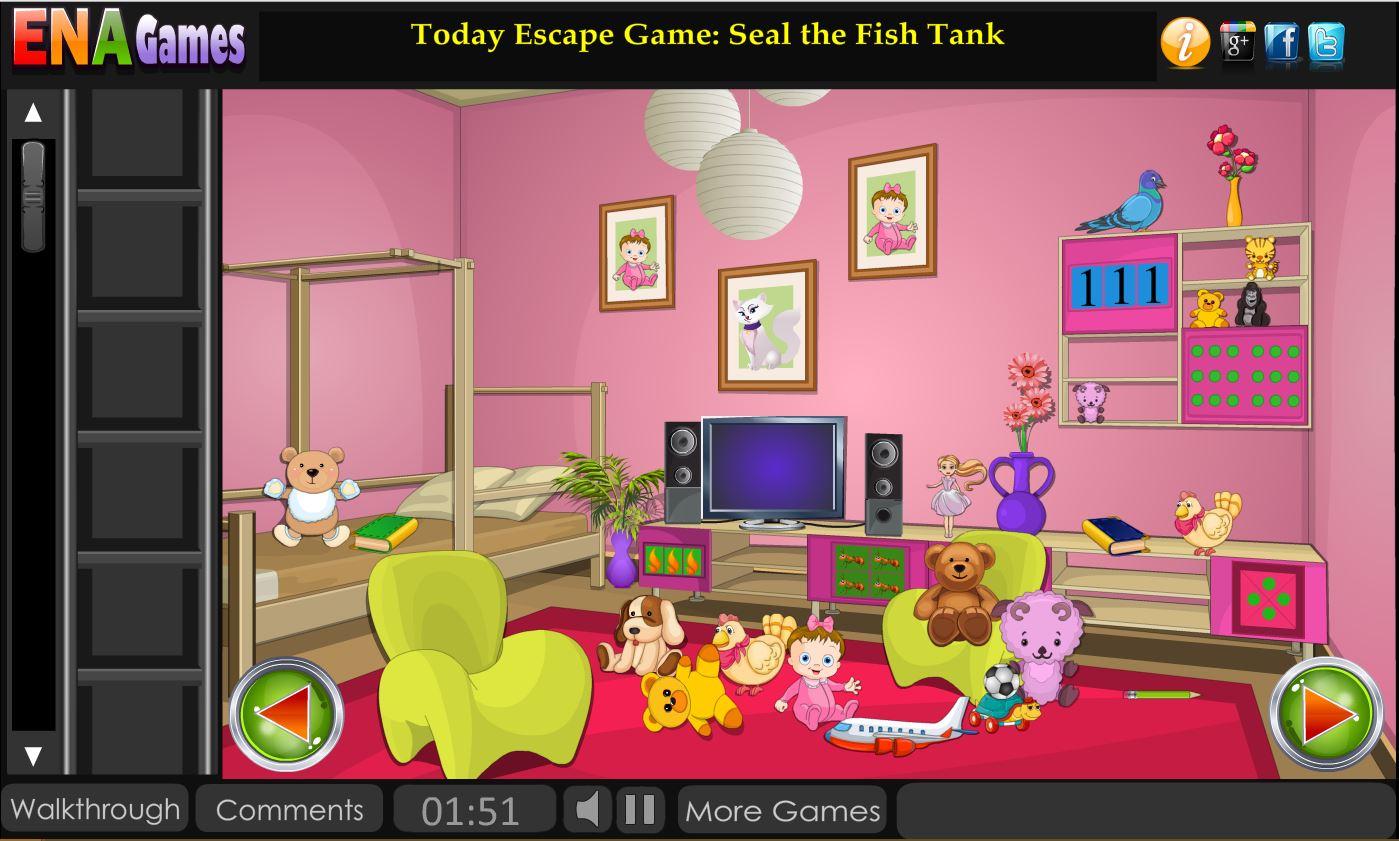 Флеш игры онлайн бесплатно для взрослых 6 фотография