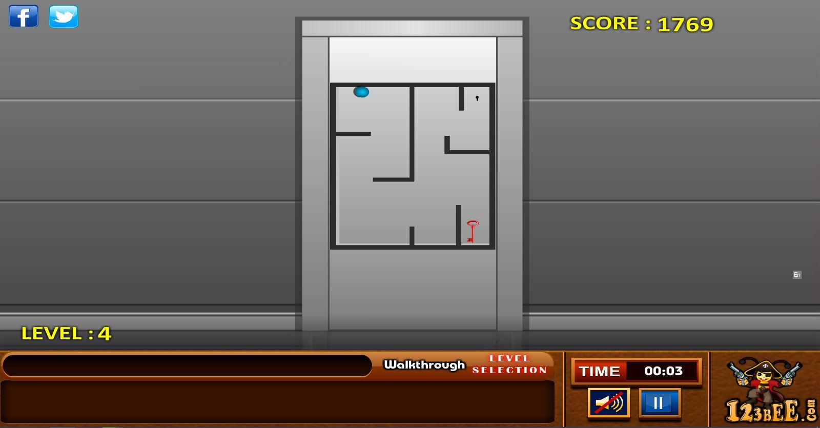 принимать 101 дверь игра прохождение авиарейсах точную