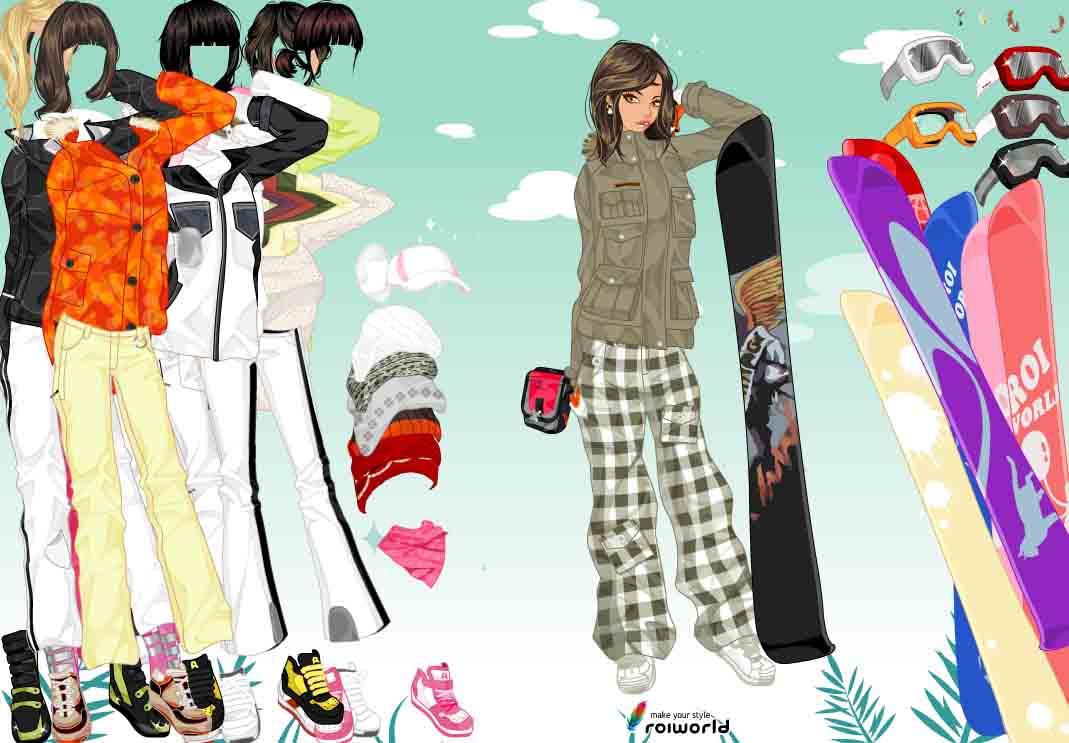 девушка в японском одежде раздевается фото
