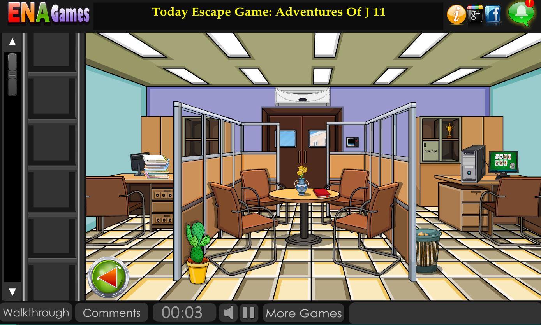 Игра Хомяк онлайн Hamster  играть бесплатно на GameGame