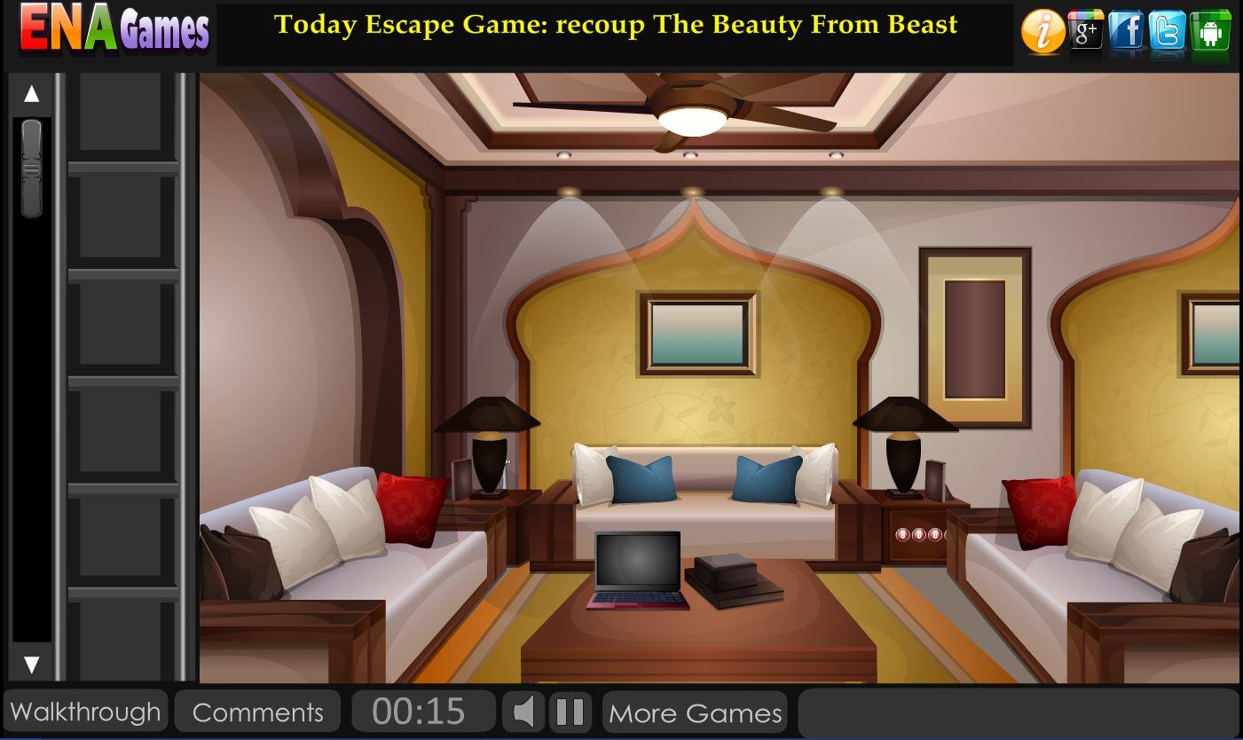 Играть логические игры прохождение комнат без регистрации