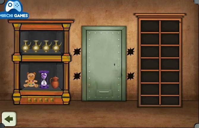 Fantastic four игровой автомат