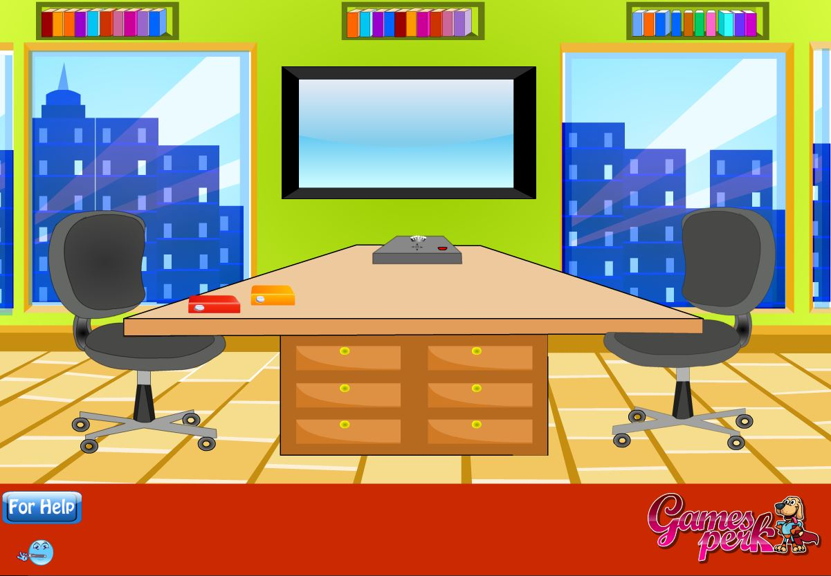The Office Game Walkthrough Download Free Software