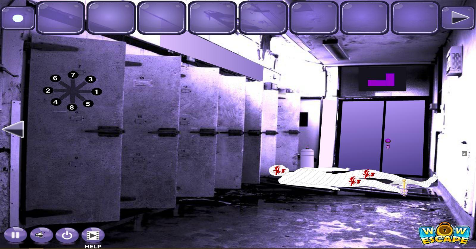 Шарм скачать игровой автомат лели