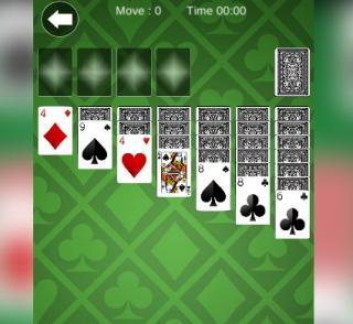 Свита короля играть карты фриспины в казино это
