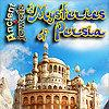 Игра Ancient Jewels: the Mysteries of Persia