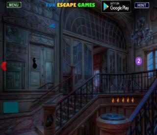 Игры онлайн побег из комнат новые игры играть в гонки онлайн бесплатно смотреть