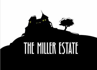 The miller estate episode 3