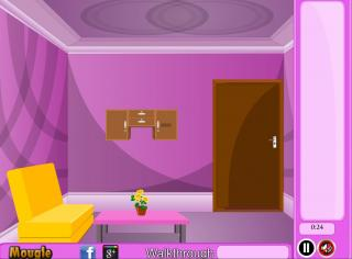 Игра Mini Room Escape 3