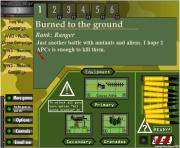 Endless War 3 на FlashRoom