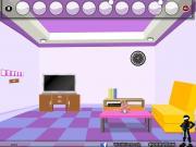 Single Room Escape 2 на FlashRoom