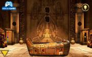 Игра Египетский побег 7 на FlashRoom