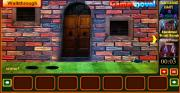 Игра Rock Bricks Wall Escape фото