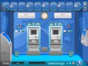 Escape from ATM на FlashRoom