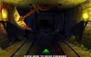 Tombscape на FlashRoom