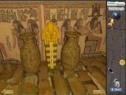 Egypt Tomb Escape на FlashRoom