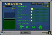Infectonator 2 на FlashRoom