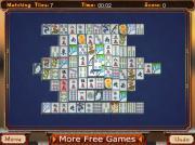 Free Mahjong на FlashRoom