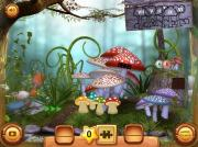 Fantasy Forest Escape на FlashRoom