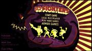 Sci-Fighters на FlashRoom